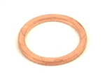 Sump Drain Plug Sealing Washer - 300 TDI