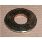 Washer for Roof Mounting stud (Genuine Land Rover)