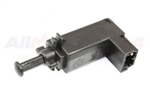 DISCO 2 / FREELANDER 1& 2/ RANGE ROVER P38 BRAKE LIGHT SWITCH
