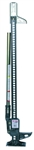 "X-Treme Hi-Lift Off-Road Jack - 60"" (5 Foot) - All-Cast Version"