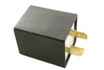 Flasher Relay Unit For Def, Series 2 2a 3 for Towing 4 Pin
