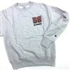Champion Sweatshirt - SG Logo