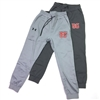 Mens UA Storm Armour® Fleece Joggers