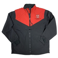 Youth Championship Jacket with School Logo