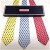 Vineyard Vines Knight Tie