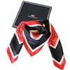 Vineyard Vines Silk Scarf