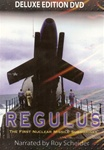 Regulus Submarine Missile DVD