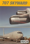 707 Skyward Boeing 707 DVD