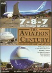 7-8-7 The Dream Begins Boeing 787 Dreamliner 7-Series Jets DVD