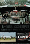 L-188 Cockpit - Lockheed Electra in Detail DVD