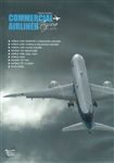 World's Greatest Commercial Airliner Flying Displays DVD