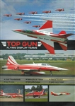 Top Gun Flying Display Teams DVD