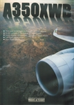 Airbus A350XWB Magic of Flight DVD