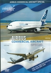 Airbus Commercial Aircraft Special DVD