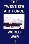 20th Air Force B-29s in the Pacific WWII (2) DVDs