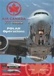 Air Canada 777-200R Polar Operations DVD