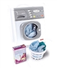 Electronic Washer for American Girl Doll House Furniture