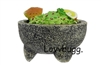 Guacamole 18 inch American Girl Doll Food Accessory