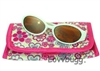 SALE White Sunglasses with Case 18 inch American Girl Doll Accessory