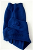 Navy Blue Tights 18 inch American Girl Doll Clothes Accessory