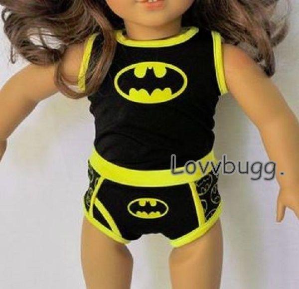 Panties Boy Toys HD
