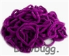 SALE Cotton Plum Potholder Loops Enough 2-Kids Lovv Weaving! Much Better Quality
