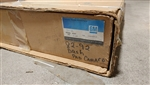 1982 - 1992 Camaro Dash Pad, Original GM NOS