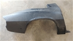 1975 - 1981 Camaro Full Quarter Panel Right Hand, Original GM NOS