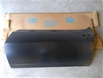 1970 - 1981 Camaro Outer Door Skin, Left Hand, GM NOS 20162363