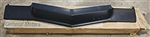 1973 Chevrolet Impala Header Panel, Original GM NOS