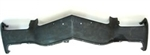 1970 - 1973 Camaro Lower Valance Panel, Original GM NOS
