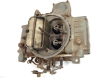 1966 - 1967 Chevelle & Nova 327 L-79 Holley Carburetor, Original GM Used