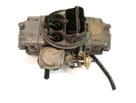 1968 - 1969 Z/28 Holley Carburetor - 4053 , Original GM Used - 3923289