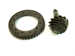 Ring and Pinion Set, 12 Bolt, 3.31, GM Original Used