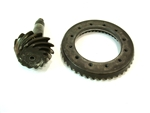 Ring and Pinion Set, 12 Bolt, 3.07 - Original Used GM