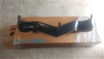 1970 - 1973 Camaro Lower Front Valance Panel for Rally Sport, GM NOS