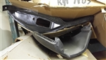 1970 - 1973 Camaro Full Quarter Panels, Original GM NOS, Pair