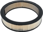 1967 - 1973 Air Cleaner Element Filter, Correct Square Wire Mesh Design, A212CW