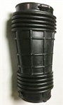 1989 - 1992 Camaro Fresh Air Intake Box Rubber Flex Duct, Used GM