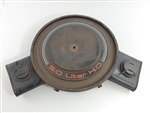 1982 - 1986 Air Cleaner Assembly, 5.0 Liter H.O. Used GM