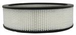"A697C  ACDELCO Air Cleaner Element Filter 14"" wide by 4"" Tall"