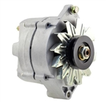 1969 - 1972 Chevy Camaro Alternator, 55 Amp