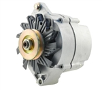 1967 - 1968 Chevy Camaro Alternator for All Models, 55 Amp