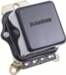 1967 - 1972 Camaro Voltage Regulator External, Delco Remy 1119519