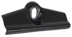 1967 - 1981 Camaro Battery Tray Hold Down Clamp, Zinc Plated