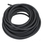 1967 - 1981 Battery Cable, Negative, 2 Gauge, Sold by the Foot, Premium