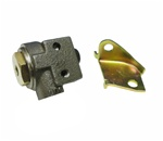 1967 - 1969 Camaro Disc Brake Hold Off Proportioning Valve, OE Style