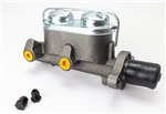 1967 - 1969 Camaro Correct MANUAL DRUM Brake Master Cylinder