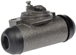 1967 - 1975 Camaro Rear Wheel Cylinder, LH or RH