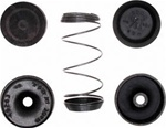1967 - 1969 Camaro Front Wheel Cylinder Repair Kit
